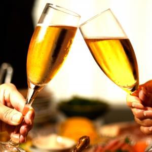 結婚式や成人式などの通過儀礼の意義