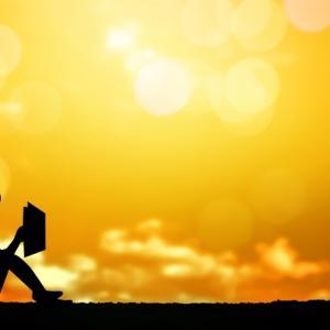 私の統合失調症の治療について。寛解へのステップは、思えばここが始まりでした。