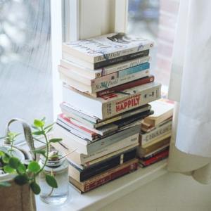 たくさんの子育て本を読んでわかったこと