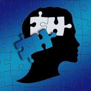 発達障害に関する誤解 5選