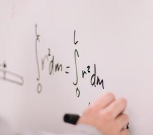 ADHDは数学や体育が苦手?おすすめの克服法とは