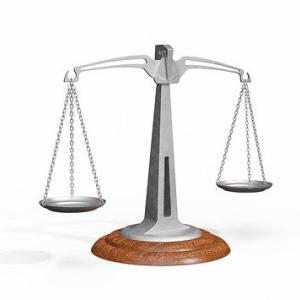 日本は時代遅れ?「公平」「公正」「平等」はどう違うのか?