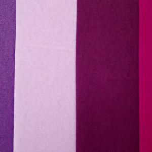 着物パーソナルカラー診断*紫系の色*