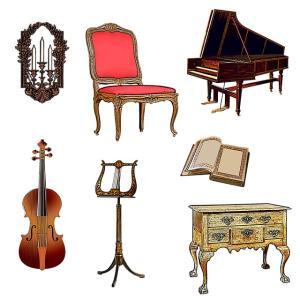 声楽♪発音と発声 & ピアノ♪バッハ平均律