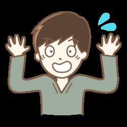 6/29 相場日記 日経平均急落-500円超で22000割れ 下値目途は?