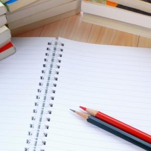 いま勉強したい4つのこと
