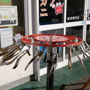 特別編 北海道のお土産2