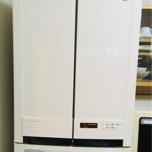 わが家の冷蔵庫、要らない、だけど捨てるに困ったモノ、ベスト3