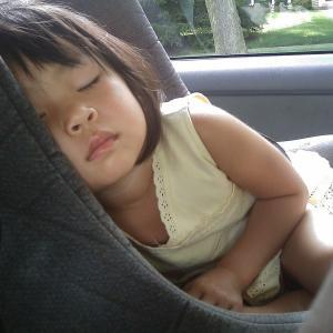 今日からぐっすり眠れる!最高の睡眠法➀