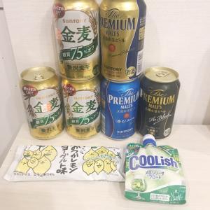 金曜ポン活結果と当選回収♡懸賞情報も(*^◯^*)