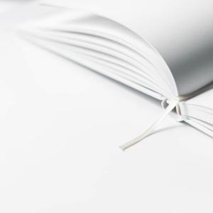 【人生を彩る本たち】HSPミニマリストの頭の中【何度でも読み返したい】