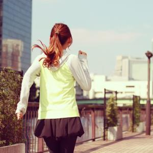 ✳︎歩いて運動不足解消✳︎