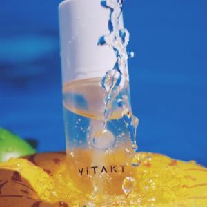 ✳︎オススメの化粧水✳︎