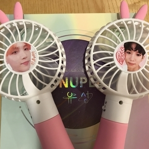 韓国の夏。K-POPオタ活には冷麺とソルビンが欠かせない。