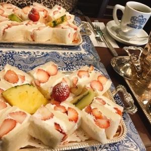 神戸のおしゃれなカフェ~インスタ映え間違いなしの超おすすめ店!
