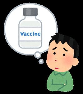 渋谷の「若者ワクチン接種騒動」を見て思うこと。