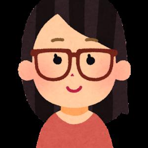 マイ・ファースト老眼鏡を○○で作ってもらった話。
