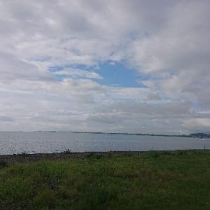 (29日目)琵琶湖から天橋立の絶景へ