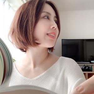 【残3名です】鑑定モニター募集 2000円受付中(^^♪