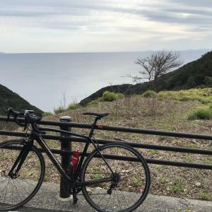 サイクリングの魅力! サイクリングは楽しいのか!?  考え方が180度変わるかも??