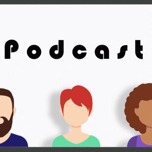 ラジオのブームの再来!? Podcastとは 徹底解説!!