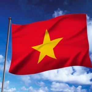 【海外】初海外はベトナムがオススメな理由!