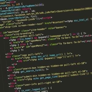 【プログラミング初心者】 学習するならProgateがおすすめ