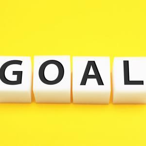 脱ステロイドの正しい方法とは?「100日」で終わらせるアドバイス