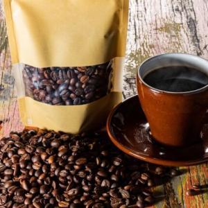 コーヒーダイエット?!『コーヒーで本当に痩せるのか』考えてみる