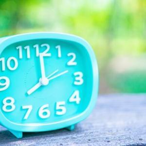 8時間ダイエットは成功するのか、健康的なのか・・考えてみる記事