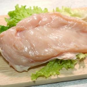 ダイエットと鶏むね肉の『切っても切れない深い関係』