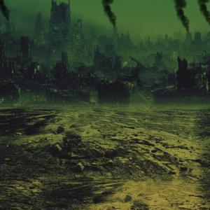 板橋区成増の土砂崩れ画像動画!原因、けが人や発生した場所はどこ?