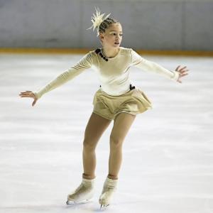 フィギュアスケート西日本選手権2020の放送はどこで見れる?視聴方法を解説!