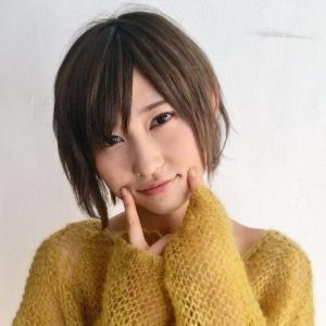 『欅坂レジェンド』志田愛佳「アンチでへこんだりしないから大丈夫」