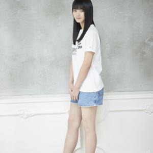 『欅坂46』My Way/山崎天
