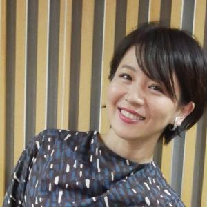 『芸能ニュース』大橋未歩アナ、自身の決まり事告白