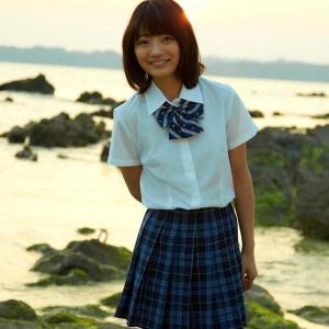 『元アイドリング!!!』森田涼花・今後は声優の道へ