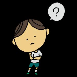 営業マンが潜在ニーズを引き出すには質問力を鍛えろ!
