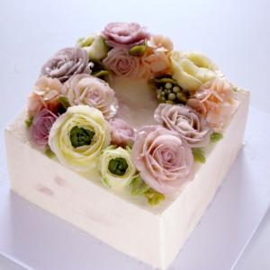 ネット通販で注文できるオーダーメイドケーキの種類や価格を紹介。頼み方まで徹底解説!