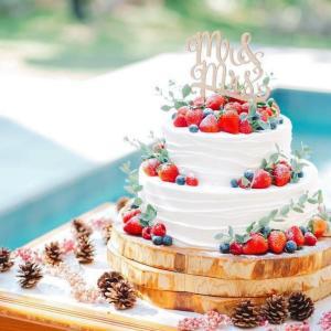Cake.jpで注文できるおすすめサプライズケーキ【TOP5種類】《ビジュアル重視ケーキ》