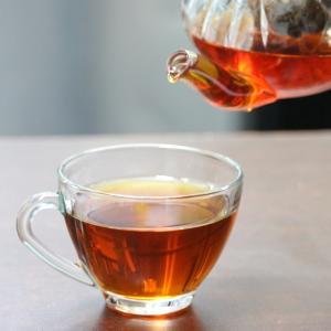 人気のおすすめ高級紅茶【7選】買い置きしたい・ケーキ屋店員が絶賛する紅茶