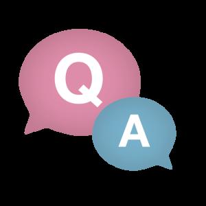 スイーツコンシェルジュ《アドバンス》の問い合わせ質問&回答集