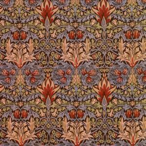 William Morrisを知っていますか?