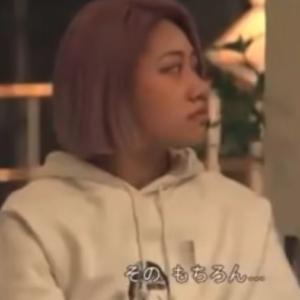 【口コミあり】「テラハ」木村花さん中傷、亡くなった後も「地獄に落ちなよ」と投稿…母が男性提訴