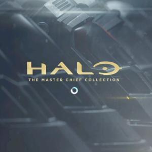 HALO Reach Last