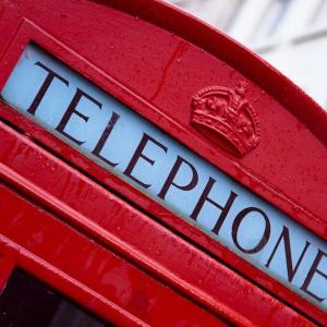 電話恐怖症を克服する秘訣と原因