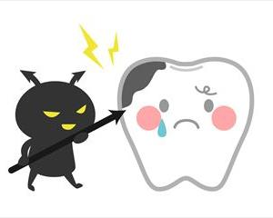 【第話】虫歯が多い人へ。歯医者選びの秘訣!