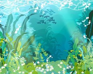 【第42話】熱帯魚の美しくも儚い世界【ペット】