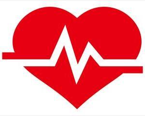 【第47話】オムロン携帯型心電計 HCG-801をレビューします【不整脈】