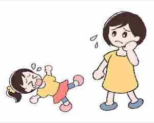 【第93話】子供たちのストレス解消のためにもお出かけしたい【愚痴】